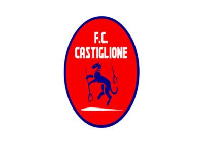 F.C. Castiglione