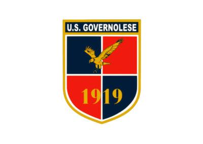 U.S. Governolese
