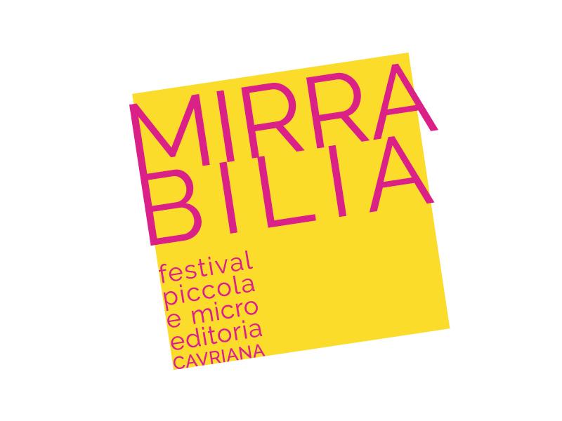 Mirrabilia_logo
