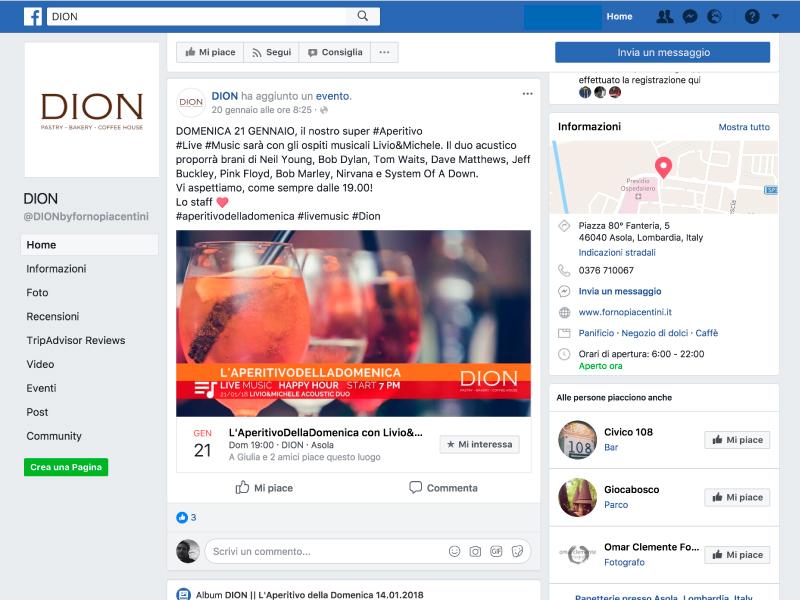 Portfolio_Dion_Facebook