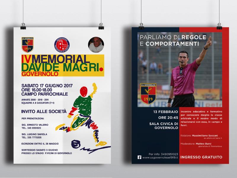 Portfolio_Governolese_Poster