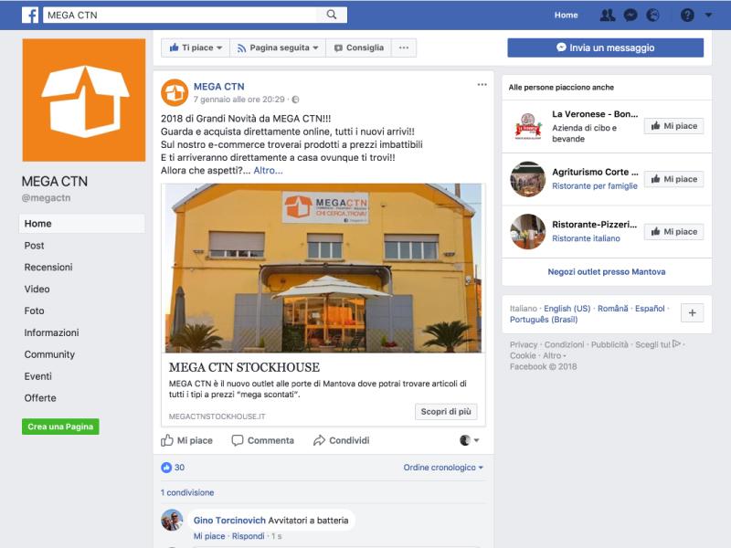 Portfolio_MegaCTN_Facebook