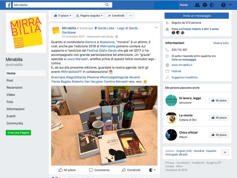 Portfolio_Mirrabilia_Facebook