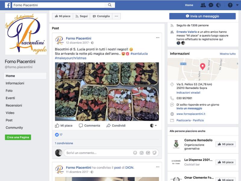 Portfolio_Piacentini_Facebook_2