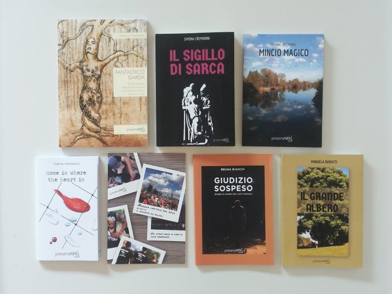 Portfolio_Presentartsi_Books