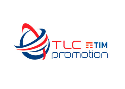 TLC Consulting