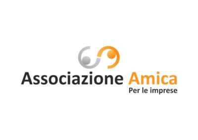 Associazione Amica