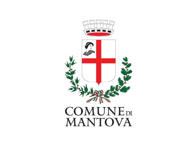 ComuneMantova_logo
