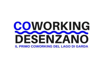 Coworking Desenzano