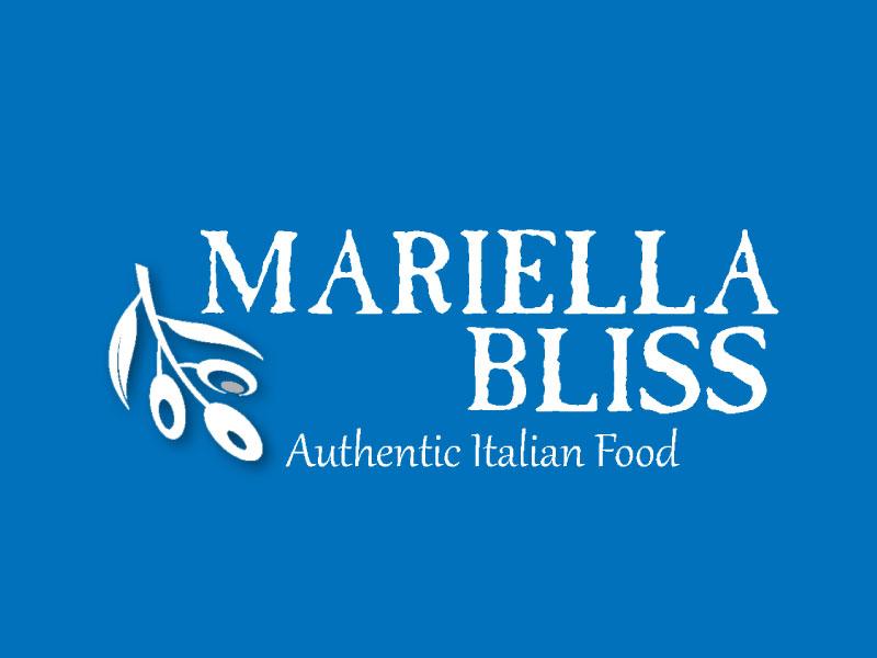 MariellaBliss_logo