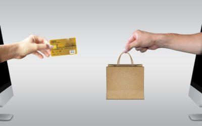 """Bando """"Storevolution"""" – Sostegno agli investimenti per l'innovazione delle micro, piccole e medie imprese commerciali"""