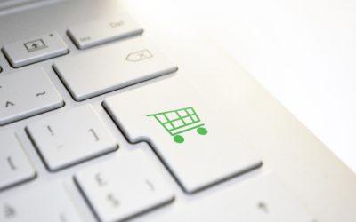 Bando Export 4.0 commercio digitale e fiere: nuovi mercati per le imprese lombarde – Scadenza 30 Novembre 2018